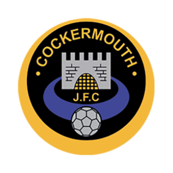 Cockermouth Junior Football Club Copy