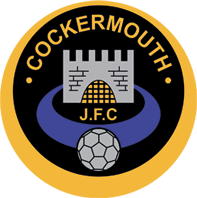 Cockermouth Junior Football Club