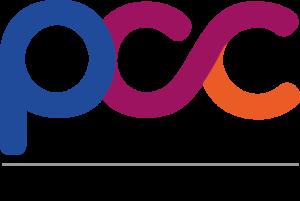PM Logo CPCC Logo Colour Png (002)